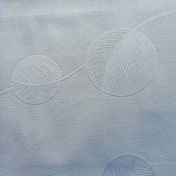 rèm vải mã HH02-P25-25