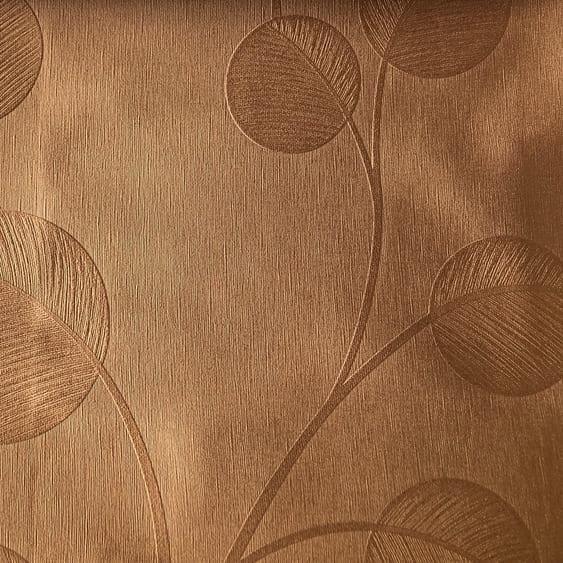 mã màu rèm vải HH02-P30-27