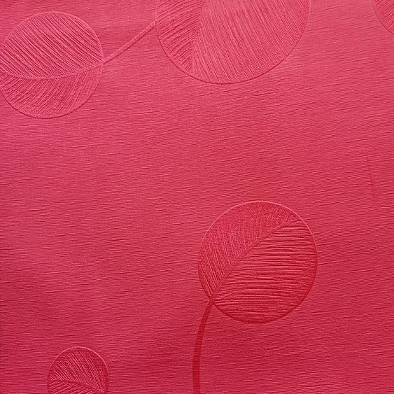 mã màu rèm vải HH02-P30-30