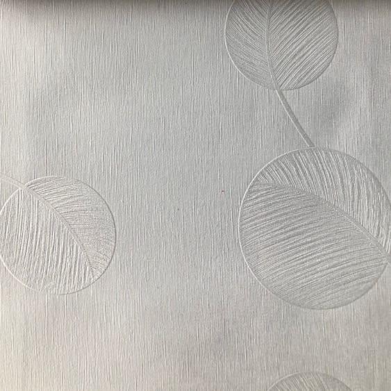 mã rèm vải HH02-P25-21