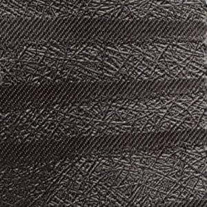 rèm vải HH08-E25-21