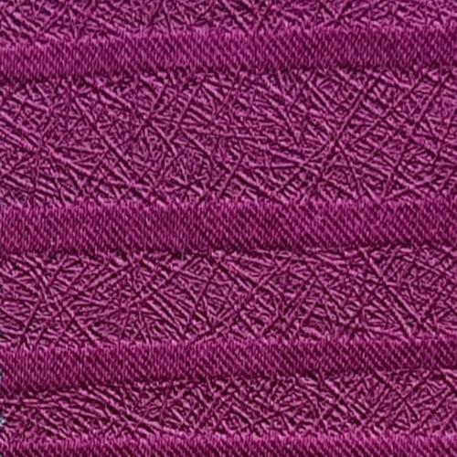 rèm vải HH08-E25-23