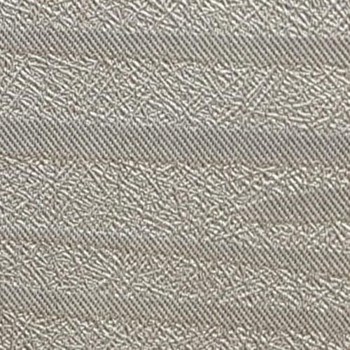 rèm vải HH08-E25-25