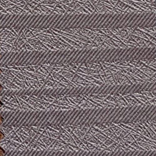 rèm vải hh08-e30-29