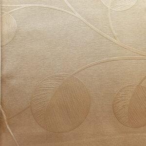 rèm vải hh08-j60-56