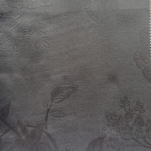 rèm vải hh08-t35-31