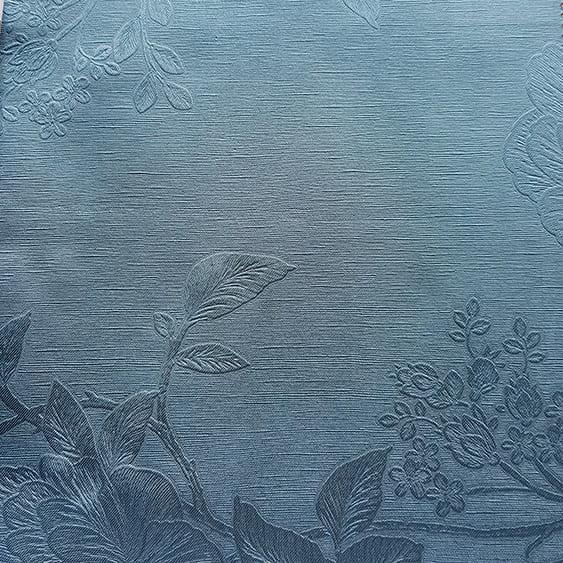 rèm vải hh08-t35-32