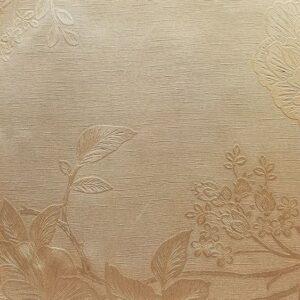 rèm vải HH08-T40-36