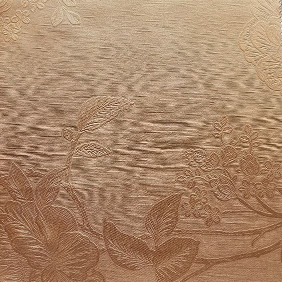 rèm vải HH08-T40-37