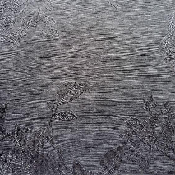 rèm vải HH08-T40-40