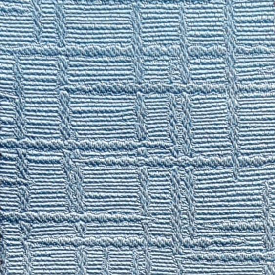 rèm vải hh08-y45-42