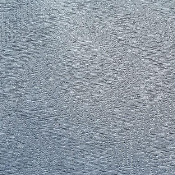 rèm vải hh89-a10-10