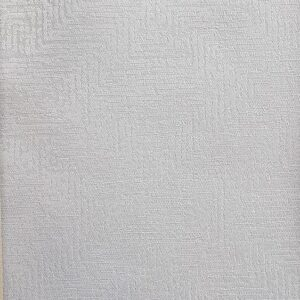 rèm vải hh89-a10-6