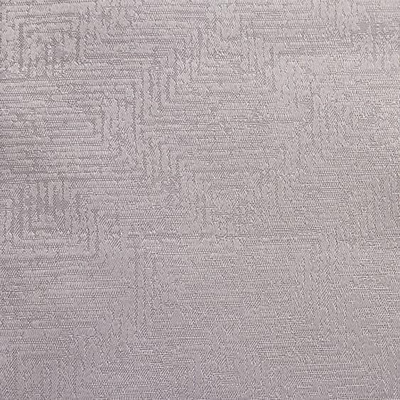 rèm vải hh89-a10-7
