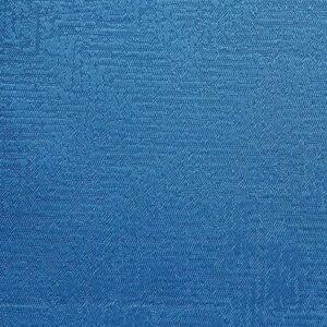 rèm vải hh89-a15-11