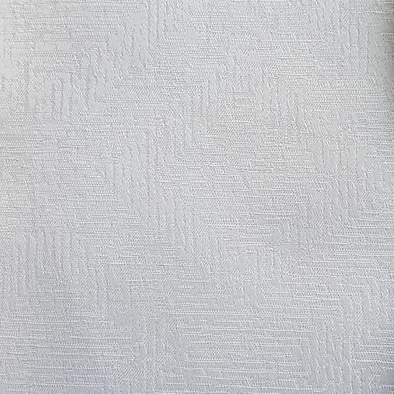 rèm vải hh89-a15-15
