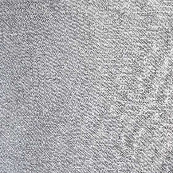 rèm vải hh89-a5-1