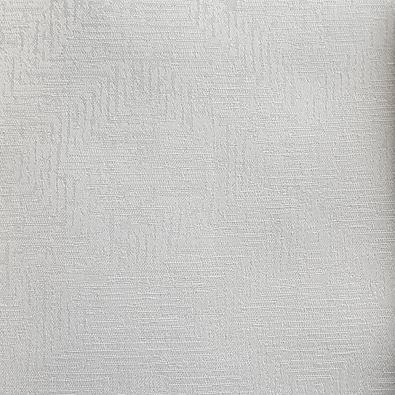 rèm vải hh89-a5-3
