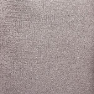rèm vải hh89-a5-5