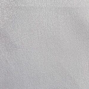 rèm vải hh89-b10-6