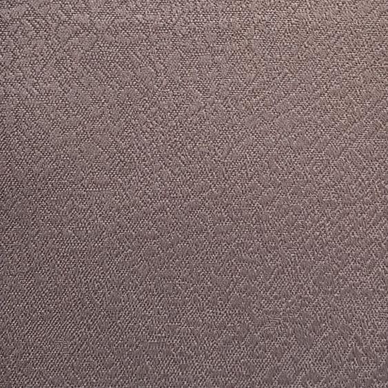 rèm vải hh89-b15-12