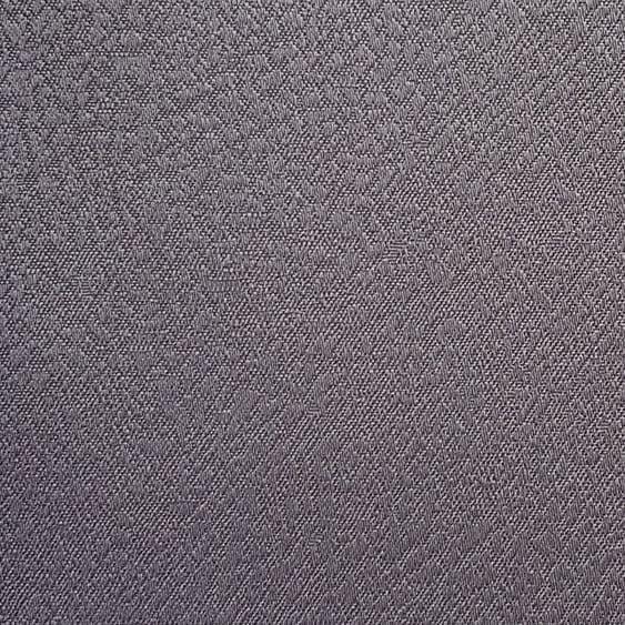 rèm vải hh89-b15-13
