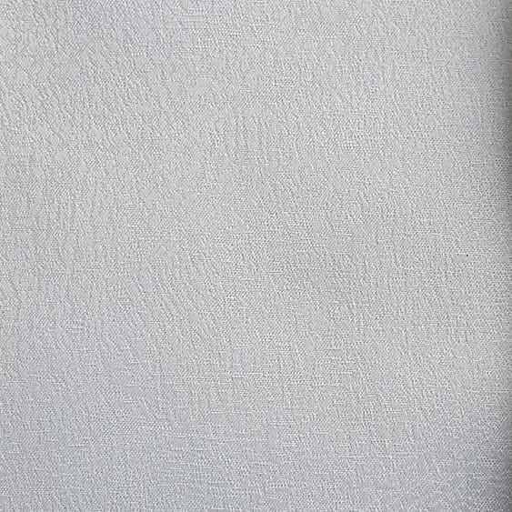 rèm vải hh89-b15-15