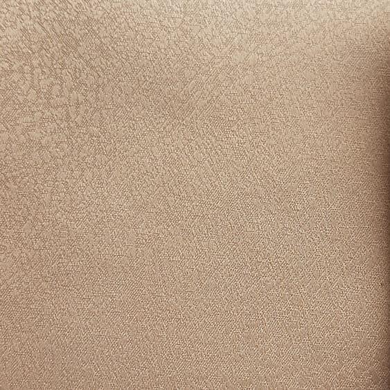 rèm vải hh89-b5-2