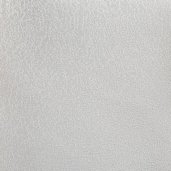 rèm vải hh89-b5-3