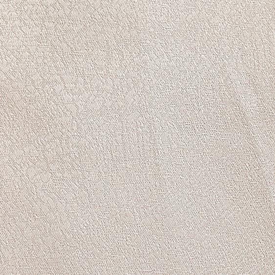 rèm vải hh89-b5-4