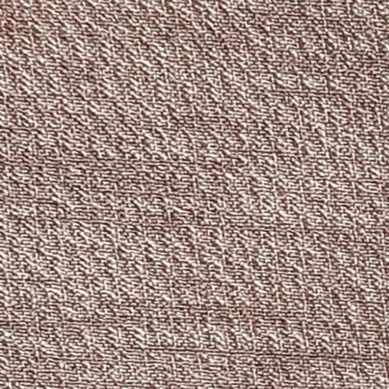rèm vải tm2025-10-6