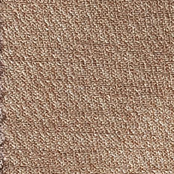 rèm vải tm2025-10-7