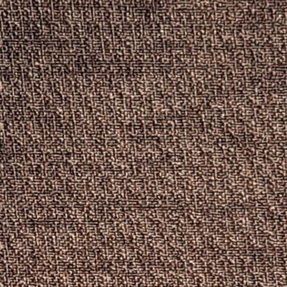 rèm vải tm2025-10-8