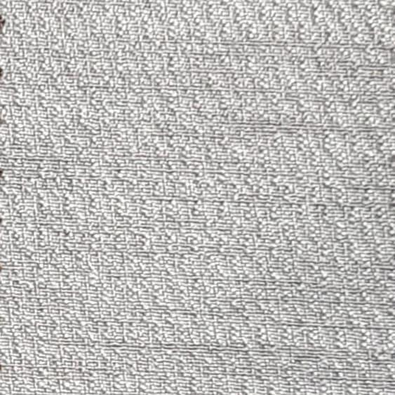 rèm vải tm2025-10-9