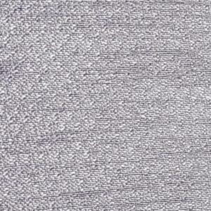 rèm vải tm2025-15-11
