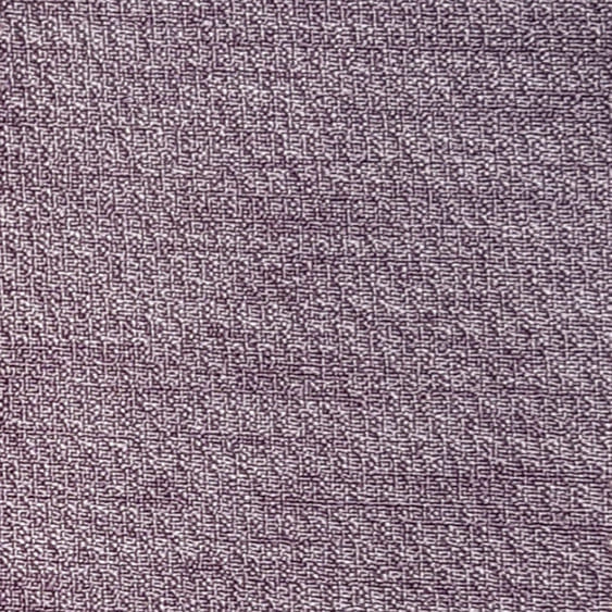 rèm vải tm2025-15-14