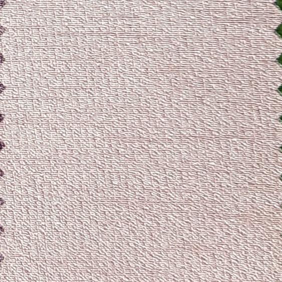 rèm vải tm2025-15-15