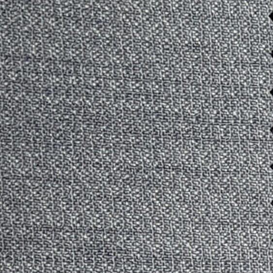 rèm vải tm2025-25-21