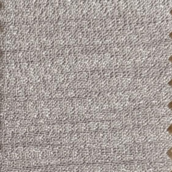 rèm vải tm2025-25-24