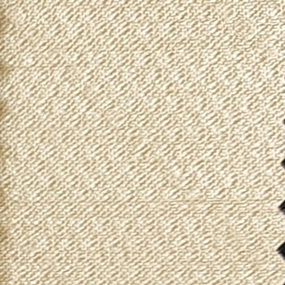 rèm vải tm2025-25-25