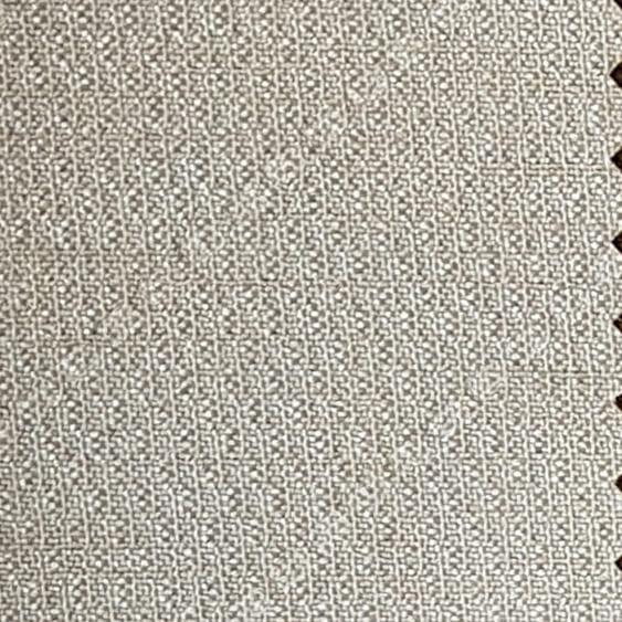 rèm vải tm2025-30-26