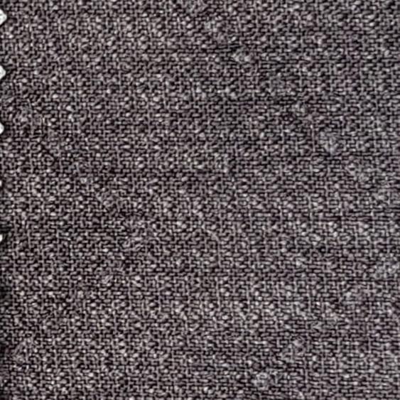 rèm vải tm2025-30-29