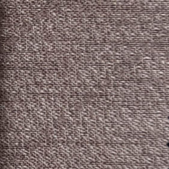rèm vải tm2025-30-30
