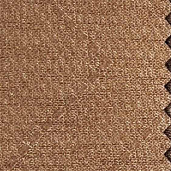 rèm vải tm2025-35-31