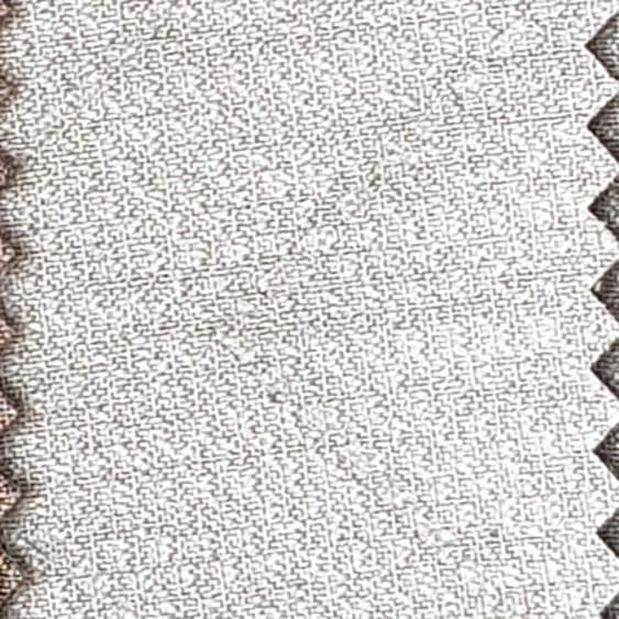 rèm vải tm2025-35-33