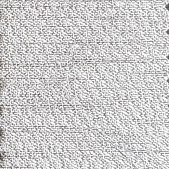 rèm vải tm2025-35-34