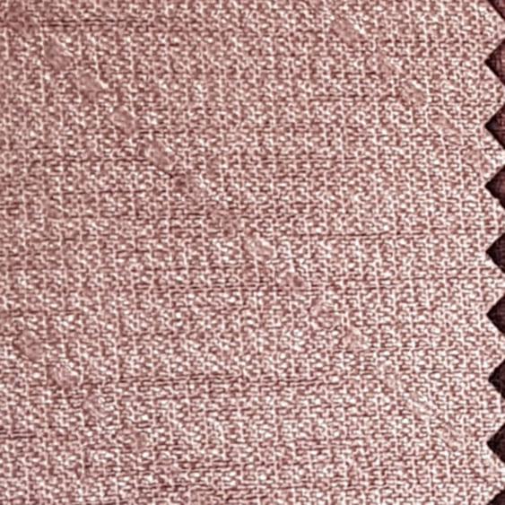 rèm vải tm2025-40-36