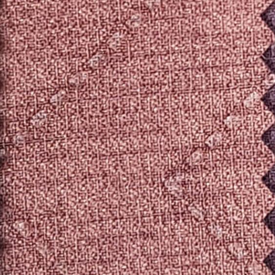 rèm vải tm2025-40-37