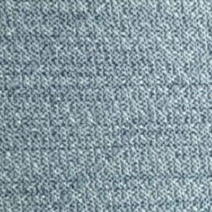 rèm vải tm2025-45-41
