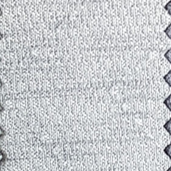 rèm vải tm2025-45-42
